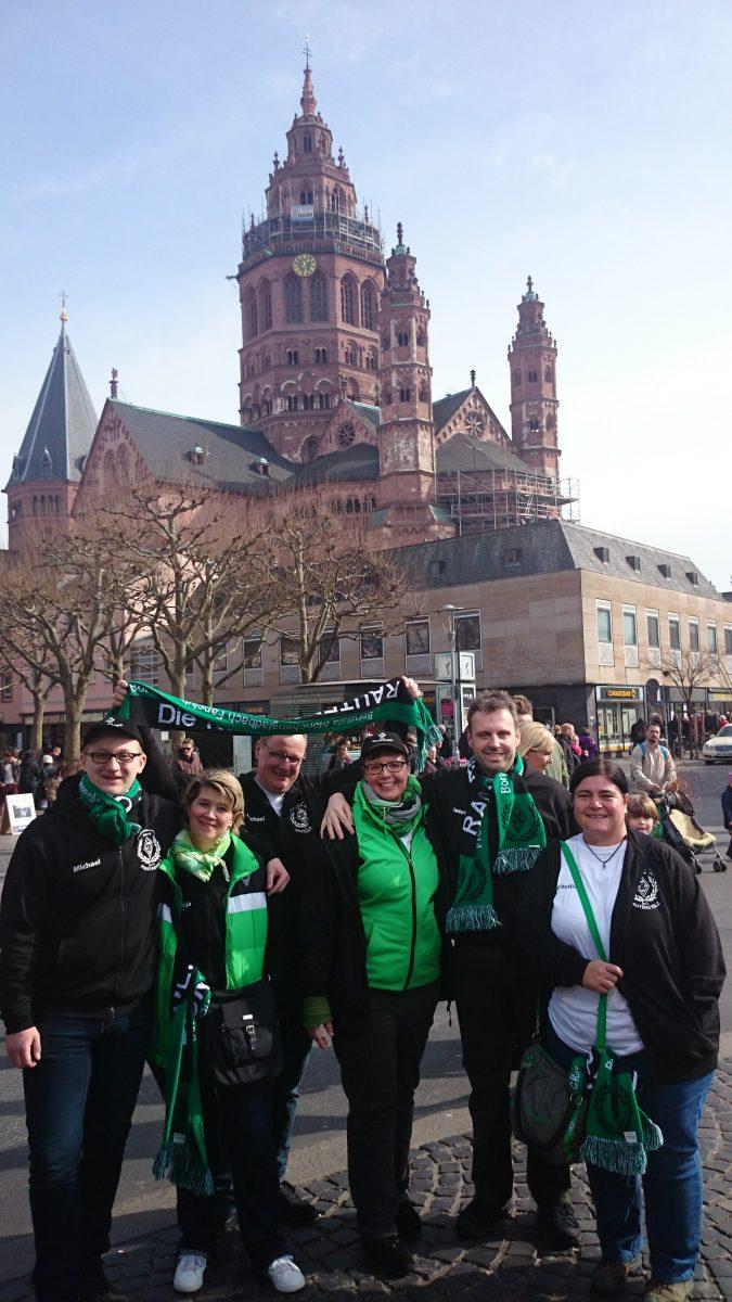 Mainz_0175-e1562261308218